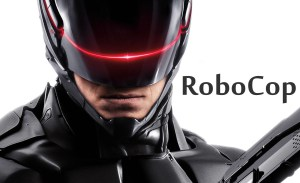 RoboCop-2014-HD-Wallpapers-e1380690800674